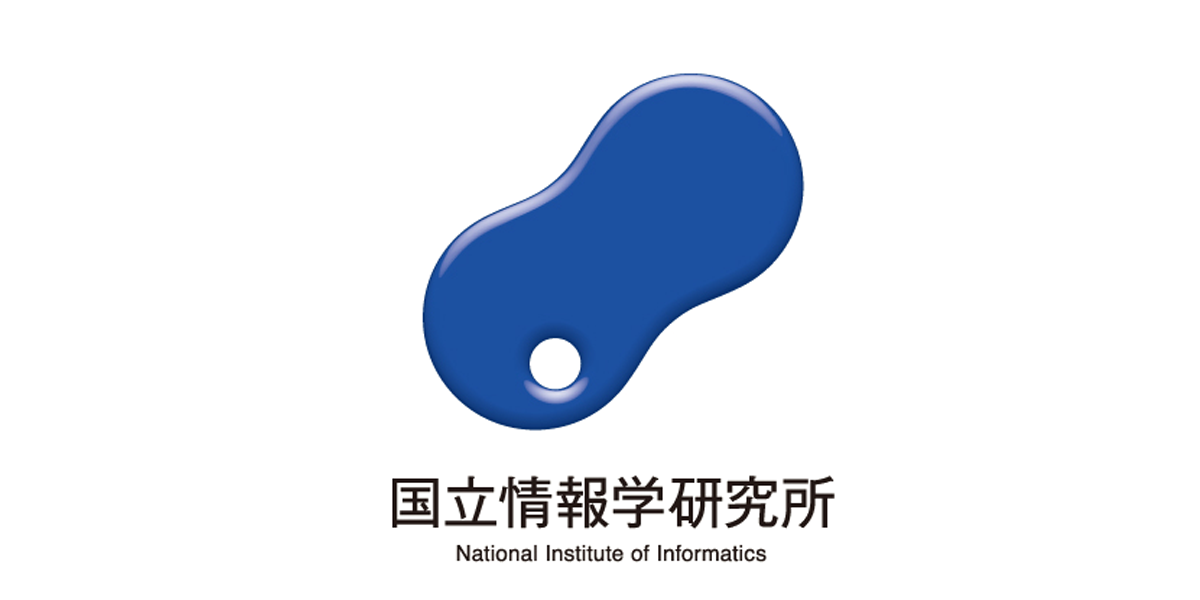 国立情報学研究所、医療ビッグデータ研究センターを新設 | Med IT Tech