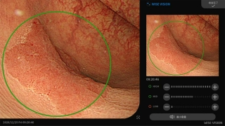 Thumbnail of post image 096
