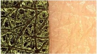Thumbnail of post image 118